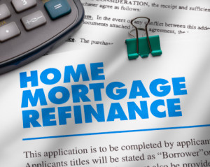 private mortgage lender toronto
