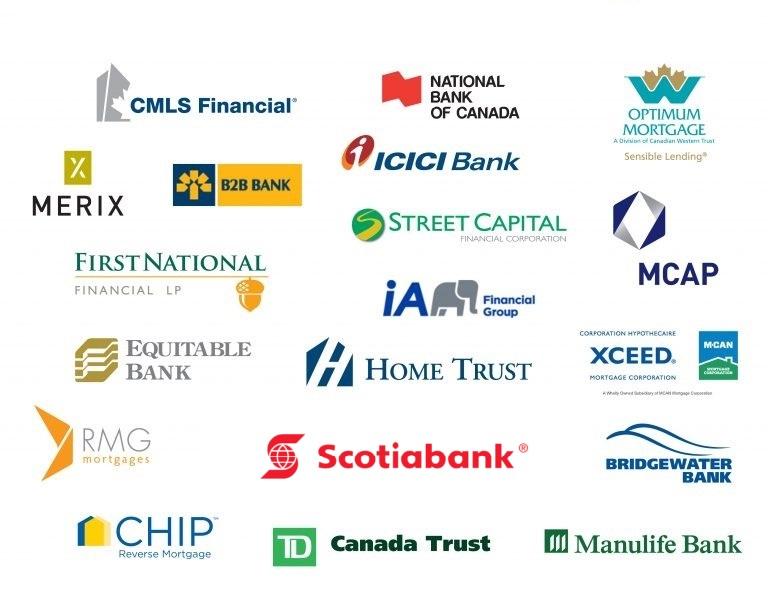 Mortgage Broker Toronto - Mortgage Architects